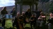 Glass Tiger 'My Song' music video