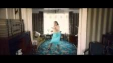 Lasertom 'Norwegian Pine' music video