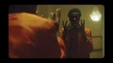 Roy Woods 'Go Go Go' music video