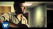 Brett Eldredge 'Raymond' music video