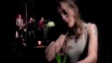 Dishwalla 'Haze' music video