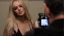 R.E.M. 'Blue' music video