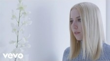 Austra 'Utopia' music video