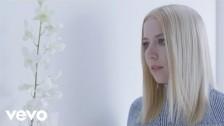 Austra 'Utopia' music video