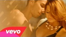 Alek Sandar 'Ocean' music video