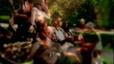 Montell Jordan 'Somethin' 4 Da Honeyz' music video