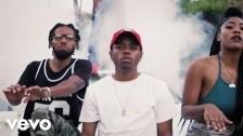 Boogie 'No Way' music video