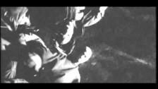 Onyx 'All We Got Iz Us' music video