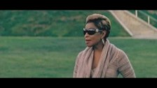 Mary J. Blige 'I AM' music video