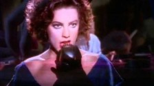 Sarah McLachlan 'Steaming' music video