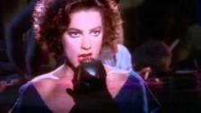 Sarah McLachlan 'Steaming' music video