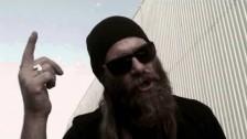 Kamchatka 'Ain't Fallin'' music video