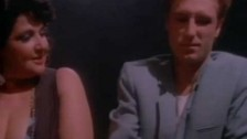 John Waite 'Missing You' music video