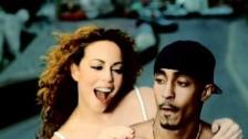 Jermaine Dupri 'Sweetheart' music video