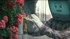 WALLA 'Nature' music video
