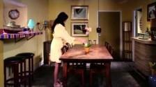 Frankie J 'Tienes Que Creer En Mí' music video