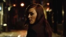 Janine And The Mixtape 'Hold Me' music video