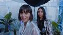 Meg & Dia 'American Spirit' Music Video