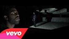 Kele 'Closer' music video