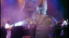 Genesis 'Many Too Many' music video