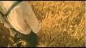 Bianco 'La strada tra la Terra e il Sole' Music Video