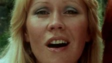 Abba 'That's Me' music video