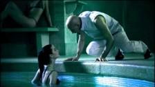 Prezioso 'Let Me Stay' music video