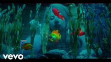 Marian Hill 'Omg' music video