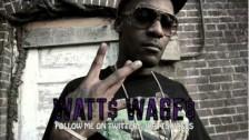 Watt$ Wage$ 'I'm Alright I'm Good' music video