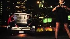 DEV 'In My Trunk' music video
