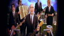 Everclear 'I Will Buy You A New Life' music video