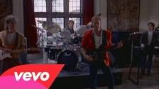 Mr. Mister 'Is It Love' music video