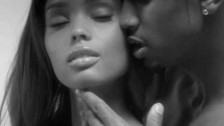 Trey Songz 'Love Faces' music video