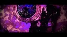 Purson 'The Contract' music video
