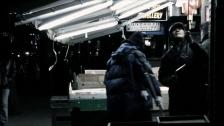 SepTo 'Dot City' music video