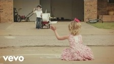 Randy Rogers Band 'Satellite' music video
