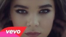 Hailee Steinfeld 'Love Myself' music video