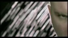 Soilwork 'Nerve' music video