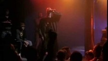 Eric B. & Rakim 'Microphone Fiend' music video