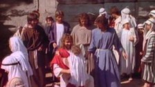 Michael W. Smith 'Secret Ambition' music video
