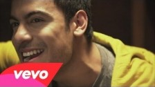 Carlos Rivera 'Sólo Tú' music video