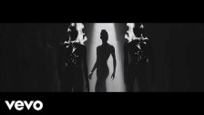ZHU 'Intoxicate' music video