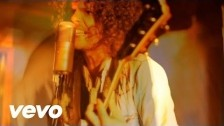 Wolfmother 'White Feather' music video