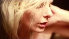 Bitter Ruin 'Pushin' Out The Light' music video