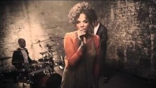 Ms Dynamite 'Neva Soft' music video