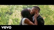 Phyno 'Pino Pino' music video