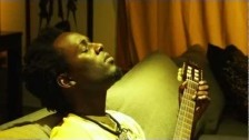 Maurice Kirya 'Wooye' music video