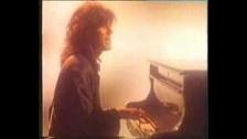 Modern Talking 'You Can Win If You Want' music video