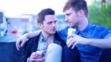 Eli Lieb 'Young Love' music video