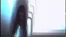 Dani Shivers 'Body Of One' music video